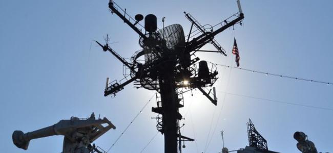 """携帯キャリアの""""一番繋がる戦争""""終結なるか!?総務省がスマホの通信速度を実測値で表示するよう指示!"""