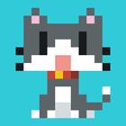 【ドット絵メーカー】8bit Painter - かんたん!無料のピクセルアートエディタ