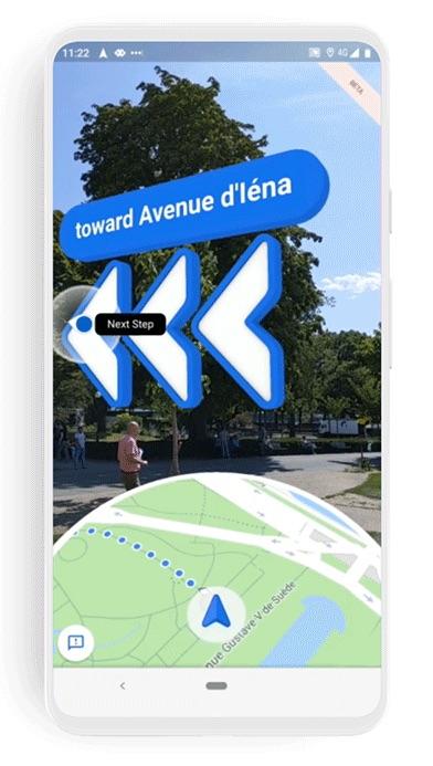 ARWN_Paris_map
