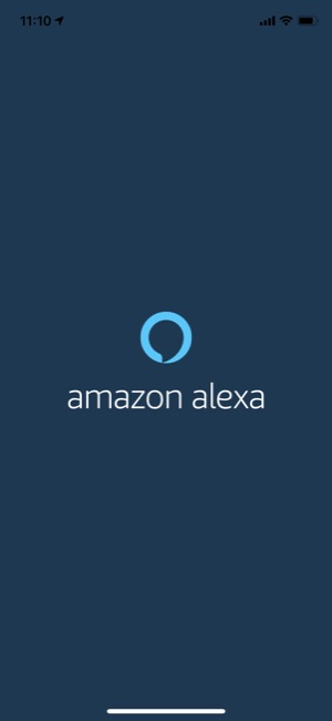 Alexa_03