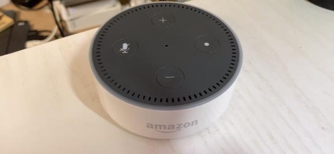 今日はエヴァンゲリオンの葛城ミサトさんの誕生日!Alexaがモノマネをしてくれるというのでお願いしたら何か違った