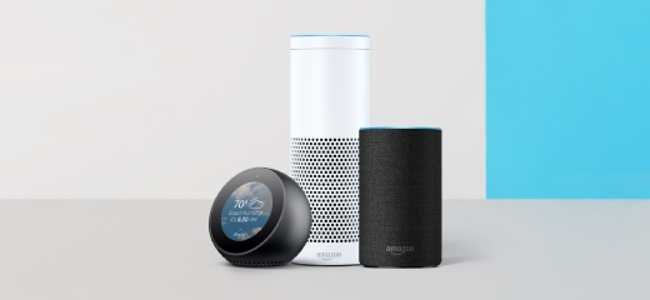 AmazonのホームAI「Alexa」とそれを搭載するスマートスピーカー「Amazon Echo」が年内日本登場を正式に発表。開発者向けツールも公開