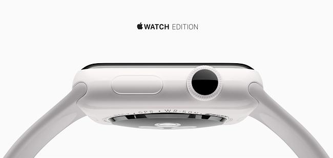 今年発売となるApple Watch Series 5はジャパンディスプレイの有機ELを採用か。セラミックモデル復活とチタンモデルが追加される模様