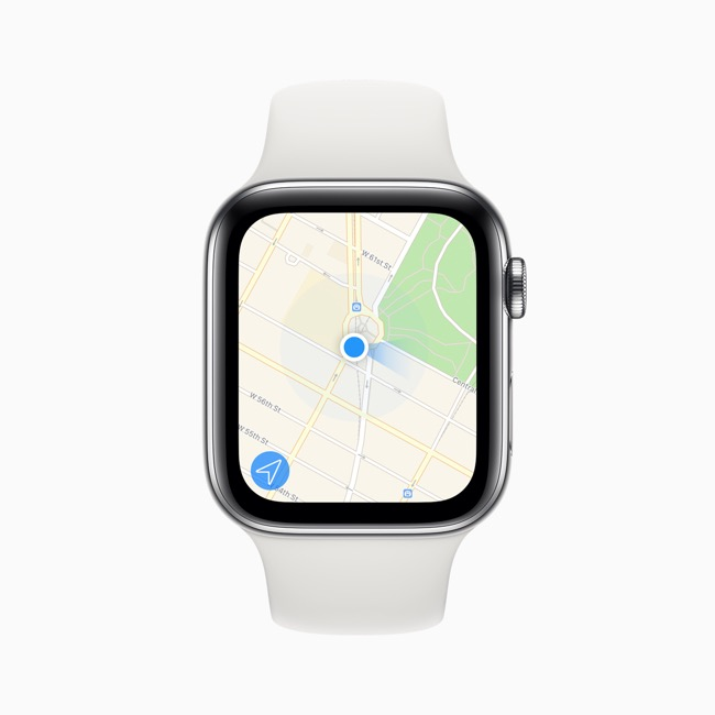 Apple_watch_series_5-maps-app-screen-091019
