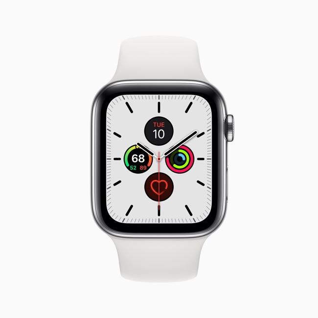 Apple_watch_series_5-meridian-face-091019