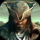 カリブ海で最も恐れられた海賊の物語!「Assassin's Creed Pirates」