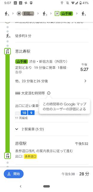 Crowdedness_Yamanote-1