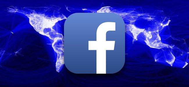 Facebookのフィードの表示アルゴリズムが変更。友人や家族の投稿表示が優先され、企業などのページ投稿の表示は減少へ
