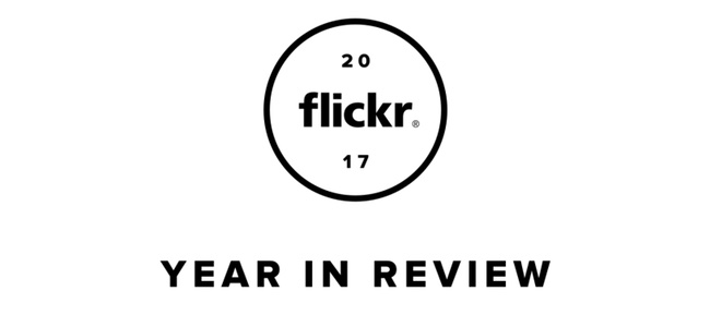 世界最大級の写真保存・共有サイト「Flickr」で2017年最も多く使われたカメラはiPhoneであると発表。3年連続でAppleのデバイスがトップに