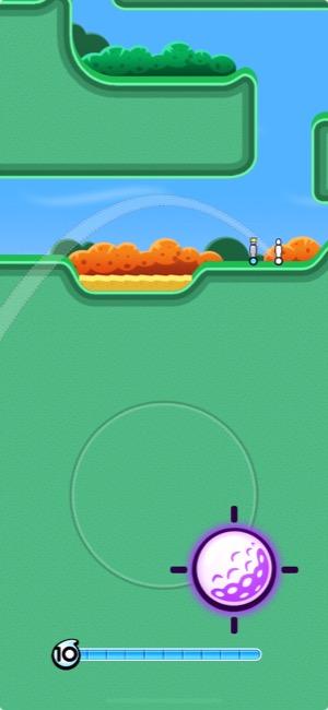 GolfBlitz_11
