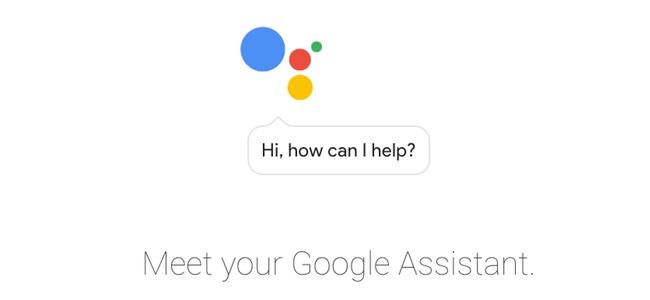iOS版「Google アシスタント」リリース!Androidでしかできなかったハリー・ポッターの魔法も使える様に!