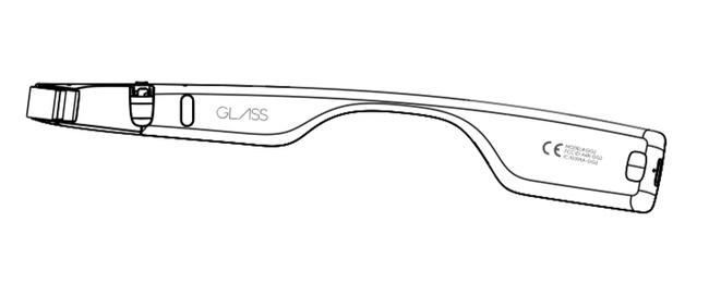 新Google Glassがもうすぐ登場!?米連邦通信委員会のサイト上に情報が掲載