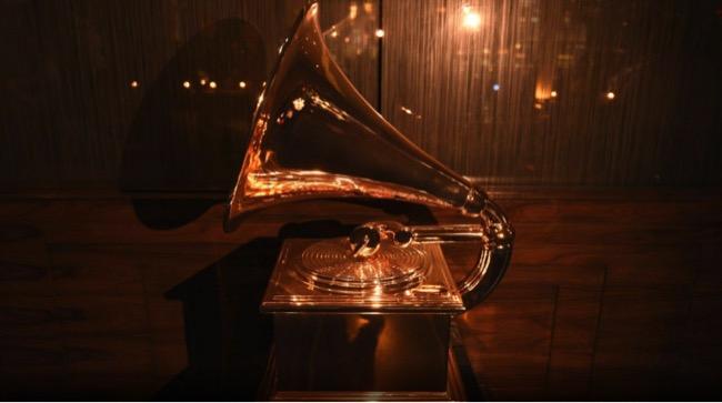Grammy_01