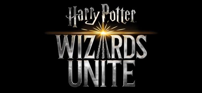 「ハリー・ポッター:魔法同盟」で使う自分のコードネームを、Pokémon GO、Ingressユーザーのプレイヤー名で予約可能に