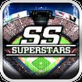 ゲームもニュースも楽しめる!「プロ野球ドリームナイン SUPER STARS」