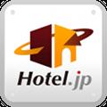 人気のお宿に激安価格で泊まるなら「ホテル・ジェーピー 最安値チェッカー」を利用すべし!