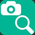 読めない漢字はこのアプリで克服!撮影→即検索の便利ツールアプリ「ShotSearch」
