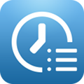 日頃の活動をシンプルに、かつ詳細に記録できるタスクアプリ「ATracker」
