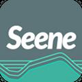 簡単操作で立体写真が撮れちゃうカメラアプリ「Seene」がマジスゴい!