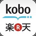 電子書籍マーケットkoboの公式アプリ、その名も「楽天kobo」を使ってみた!