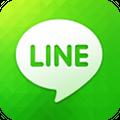 LINE、夏の参院選・選挙運動で全政党に公式アカウントを無償提供!
