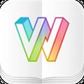ワンステップですぐにウィキペディアに繋がる専用ビューアアプリ「Wikiweb」がガチ便利
