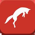 狐かわいい…かわいい狐…。ちょっとオカシなTwitterクライアントアプリ「夜狐八重奏」