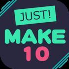 Just make 10