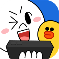 LINE KIDS動画