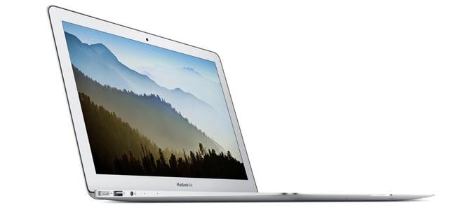 MacBook Airシリーズは生産終了!?Foxconn内部関係者とされる人物が明らかに