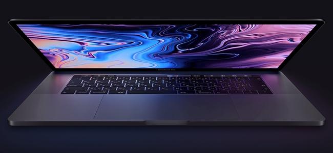 次の「MacBook Pro」は16インチになり9月に発売?