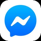 Facebookが分離していたメッセンジャーの機能を本体アプリに再度収録する計画?