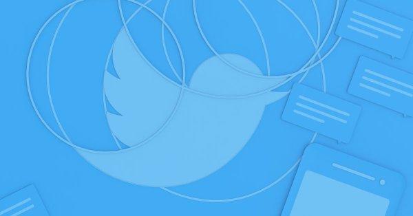 Twitterが公式アプリ/ウェブでタイムラインの時系列表示を復活。「最近のハイライト」を削除可能に