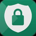 「MyPermissions」で無駄なリンクを解除して安全、快適にSNSを使おう!