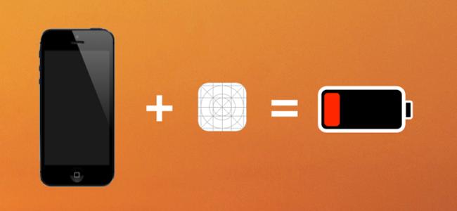 どのアプリがどれだけバッテリーを食っているかが一目でわかる「Normal: Battery Analytics」でバッテリーを分析