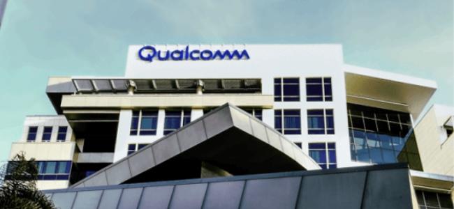 全世界に及んだQualcommとAppleの訴訟問題。Appleから支払われた和解金は45億〜47億ドルだった模様