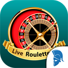 Roulette Live Casino by AbZorba Games