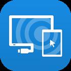 ¥600→無料!MacやWindowsに有線接続したiPhone/iPadをサブディスプレイとして使えるアプリ「Splashtop Wired XDisplay」ほか