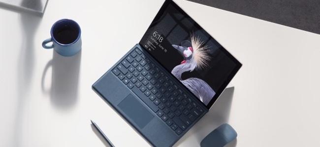 MicrosoftがiPad対抗の10インチの低価格Surfaceを今年後半に投入予定か
