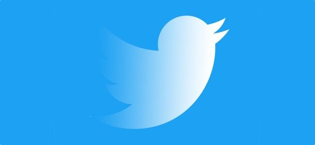 Twitterがツイートについたリプライから任意のものを非表示にする機能をテスト予定