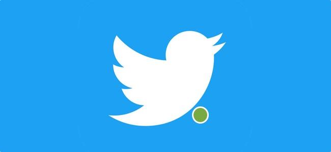 Twitterがユーザーがオンライン中かどうかわかるマークの表示や、リプライを色分けされたスレッド型で表示する方法をテスト中