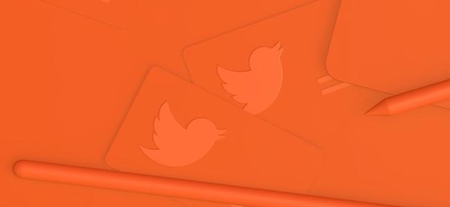 Twitterが1日フォローできるアカウントの制限数を1000から400に縮小