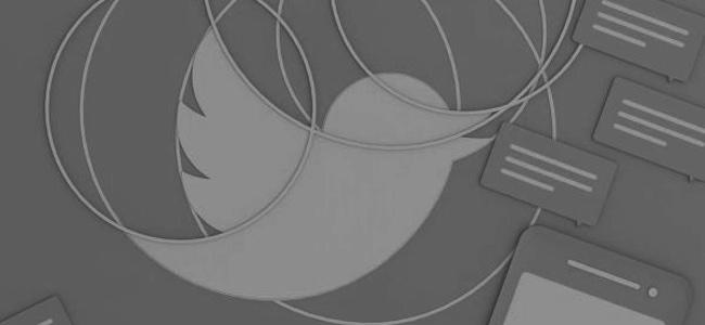 Twitterが長期に渡りログインが無いアカウントを削除する方針を明らかに。しかし反発を受け故人のアカウントについて保護する機能の搭載を発表、削除は一時見送りへ