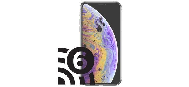 今年2019年の次期iPhoneは最新規格「Wi-Fi 6(802.11ax)」に対応か