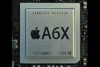米Apple、新型プロセッサで「Samsung切り」を決行!?台湾TSMCが生産受注か