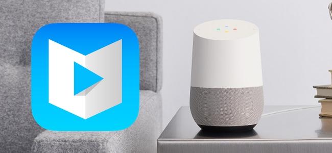 音声でニュースを読み上げてくれるアプリ「朝日新聞アルキキ」がGoogle ニュース イニシアティブに参画。Google アシスタントによる新しい音声ニュースサービスの実証実験に協力