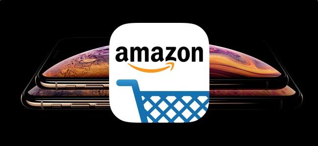 Amazonが近くApple製品の直販を開始か