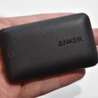 Ankerが「Anker Power Conference」開催!超コンパクトで大出力な次世代充電アダプタや、室内をAIマッピングしてモップがけまで行えるロボット掃除機などを発表!