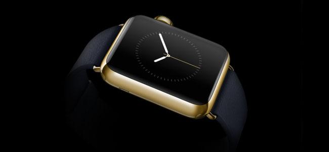 Apple Watchのペアリング時に表示されるカッコいいアニメーションには偽物を見分ける役割も?