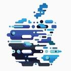 噂されたAppleの発表イベントは3月25日?ニュースの定期購読サービスを発表か